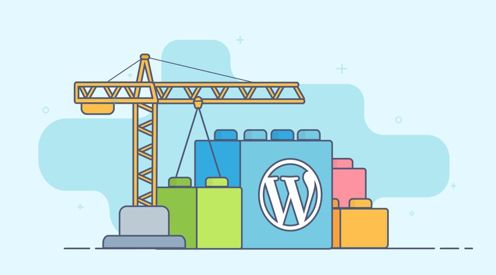 Cinque motivi per cui WordPress.com è una scelta intelligente per creare siti web peraziende