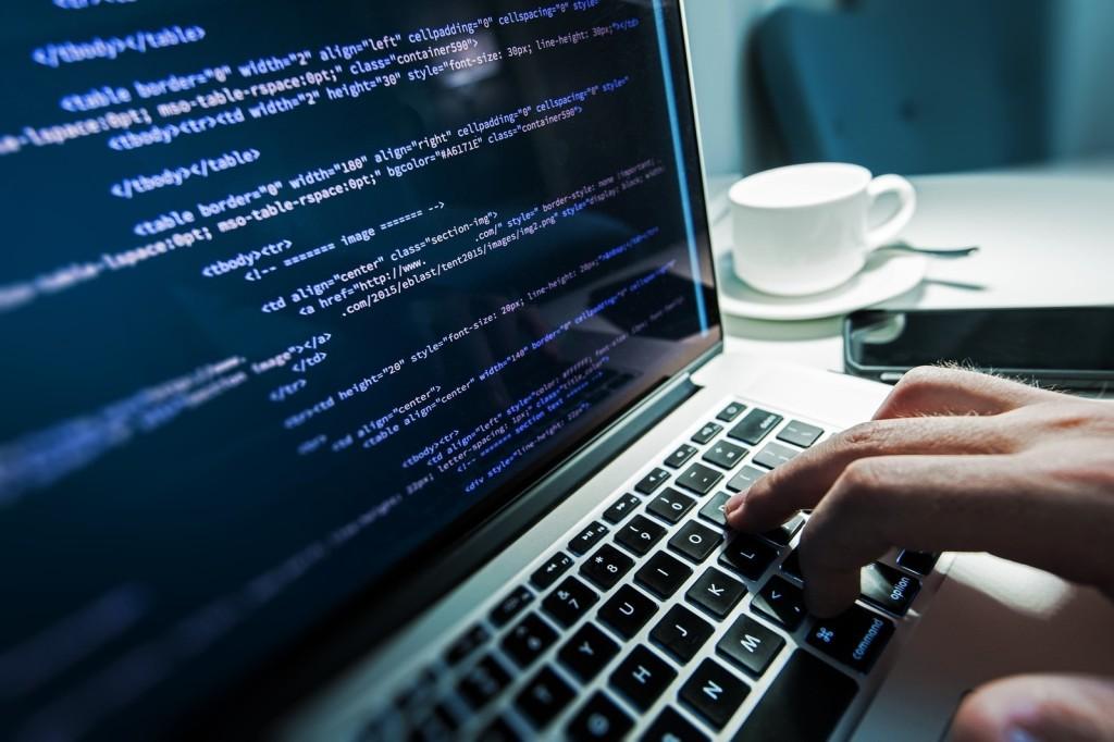 Cos'è il CSS e come può essere usato per la personalizzazione?