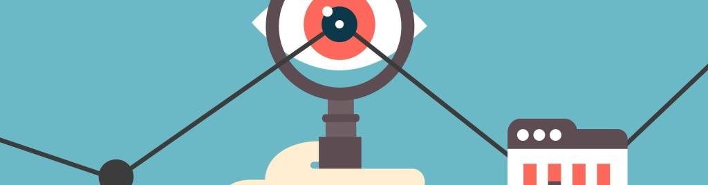 Comprendere gli algoritmi dei social media per aumentare il coinvolgimento delpubblico